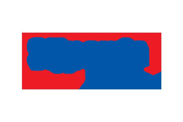 Sijperda
