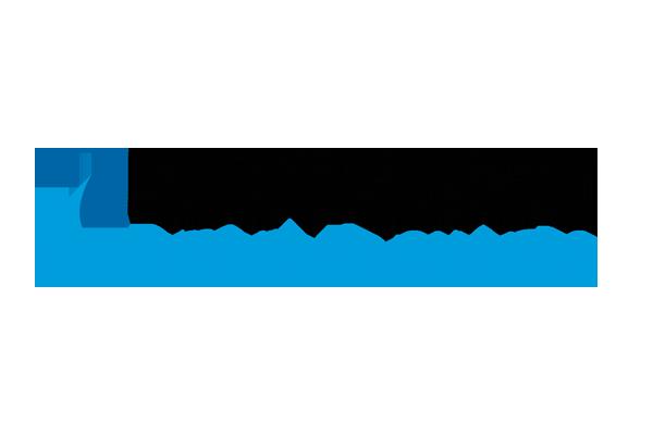 Van Zeijl sport & events