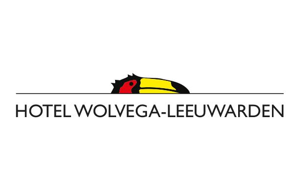 Hotel van der Valk Wolvega-Leeuwarden