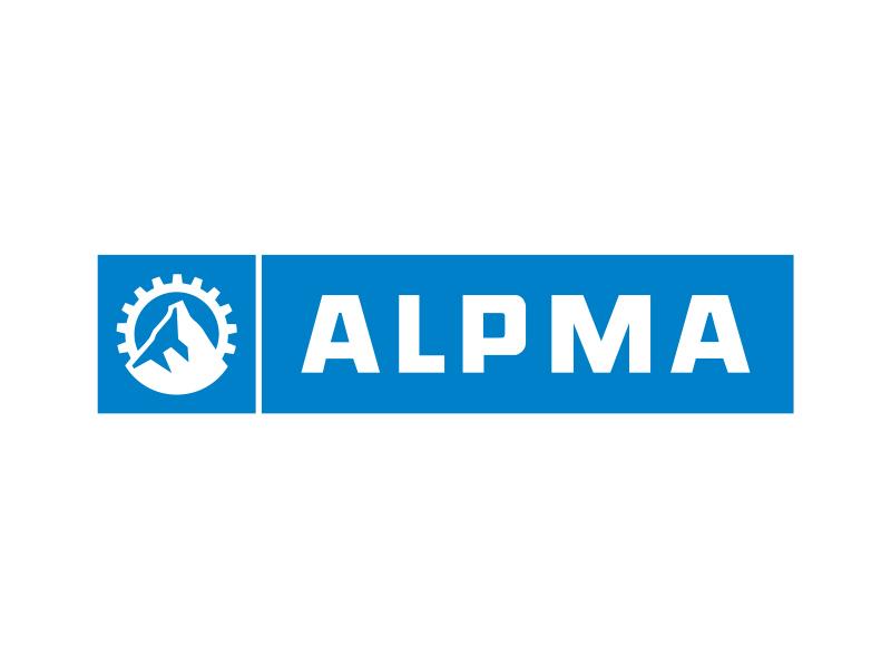ALPMA Alpenland Maschinenbau GmbH