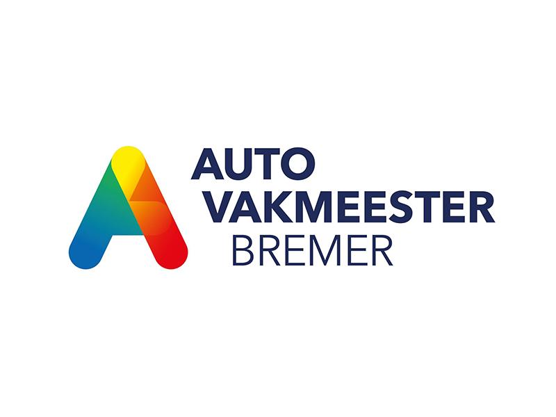 Auto Vakmeester Bremer