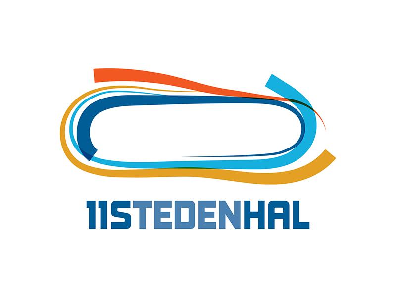 Elfstedenhal Leeuwarden