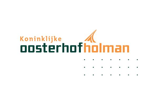 Oosterhof Holman