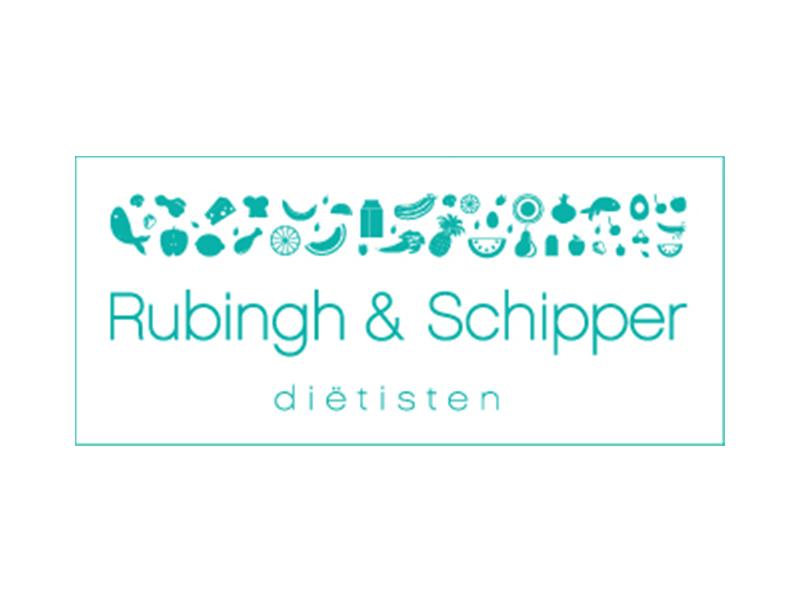 Rubingh & Schipper