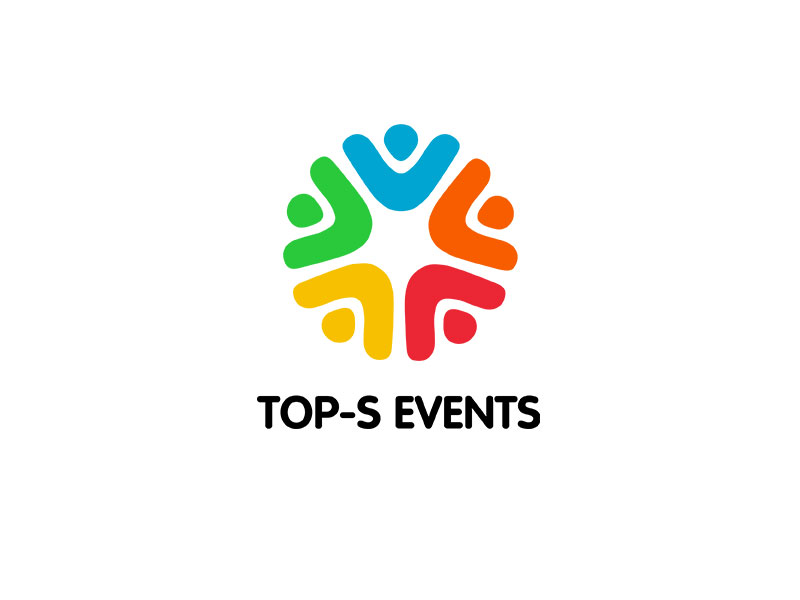Top-S Events