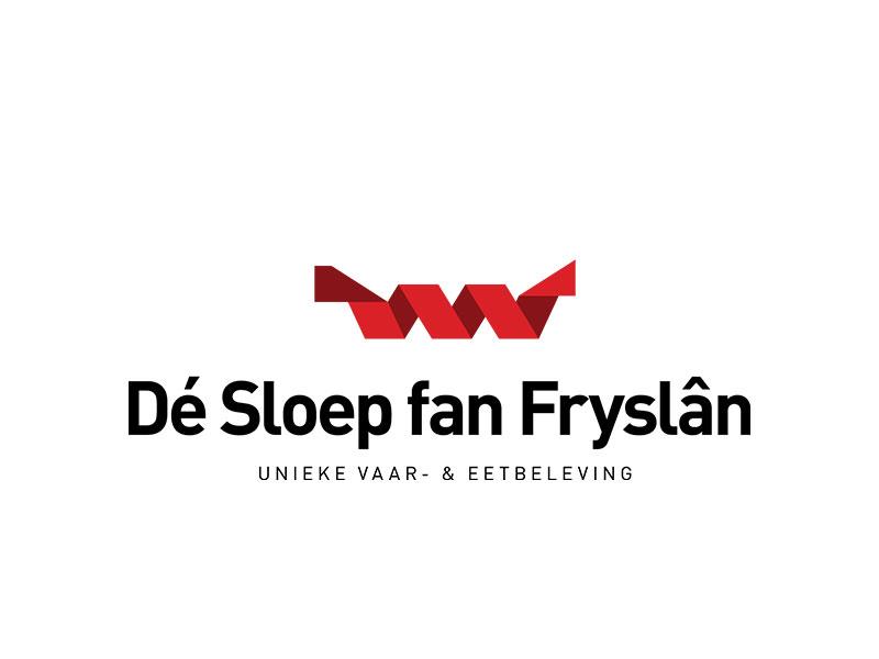 De Sloep fan Fryslân