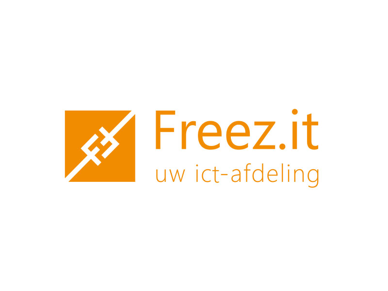 Freez.it