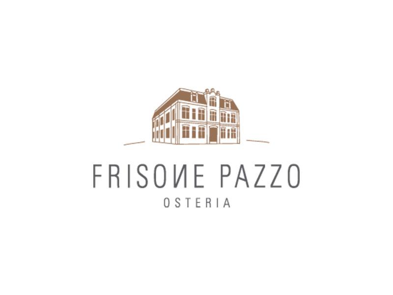 Frisone Pazzo