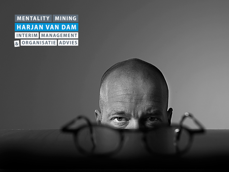 Mentality Mining