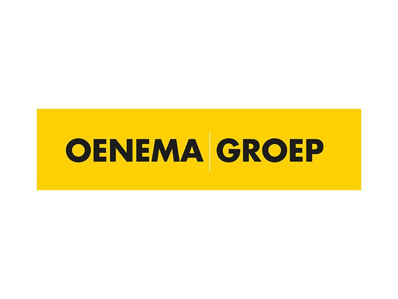 Oenema Groep