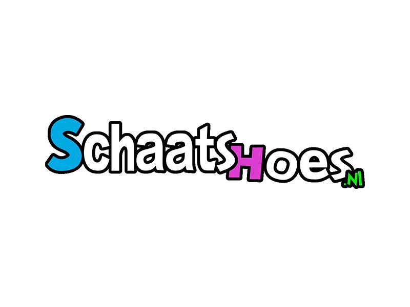Schaatshoes.nl