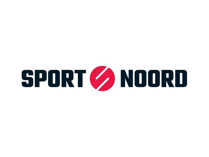 Sport Noord Café