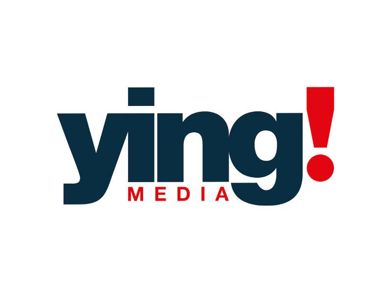 Ying Media